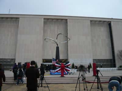 20081120-22Washington018.jpg